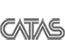CATAS Certification