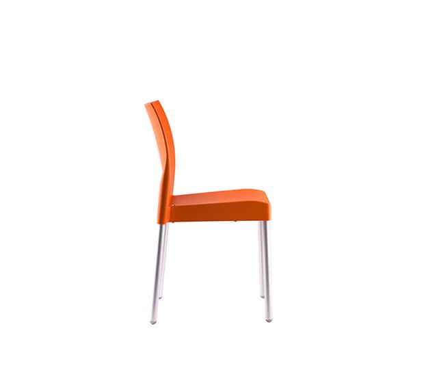 ice 800 - orange - 03