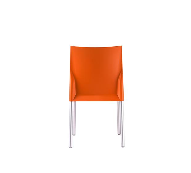 ice 800 - orange - 05