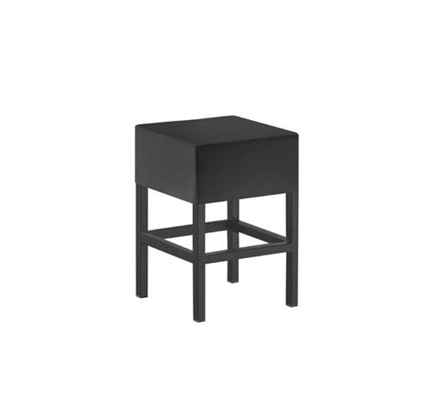 Cube 1403/PC