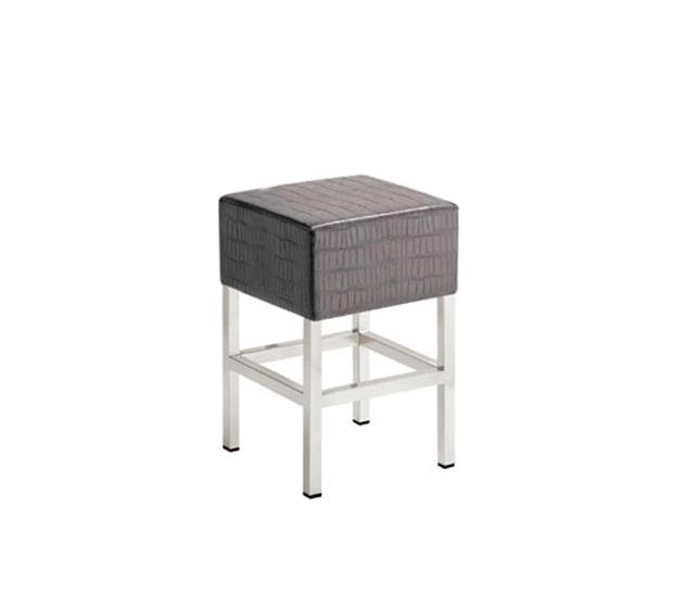 Cube 1403