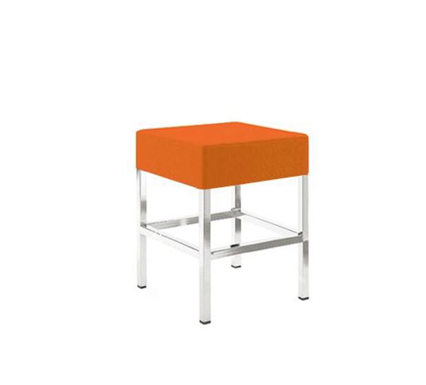 Cube XL 1453