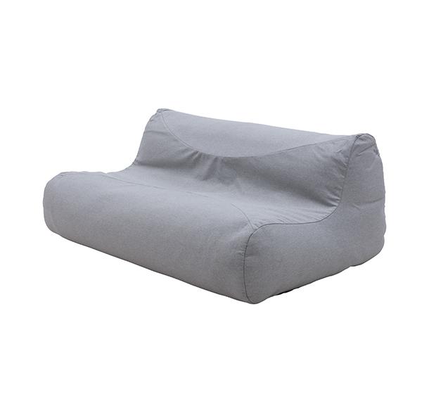 Fluid Sofa