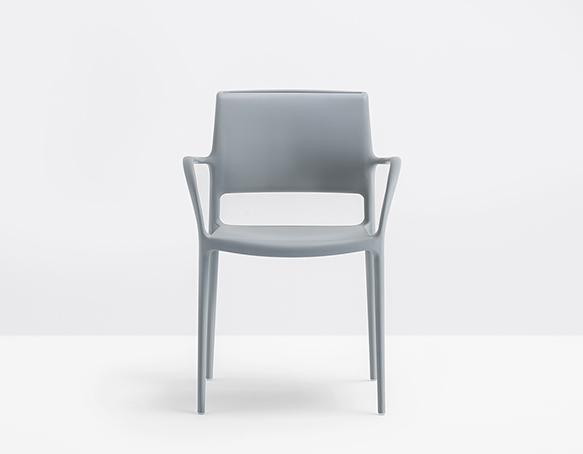 Ara 315 - Light Grey